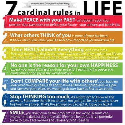 cardinal-rules-in-life