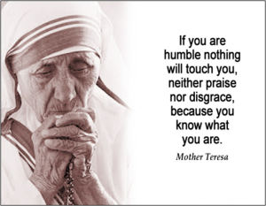 mother-teresa-quote-humility.jpg