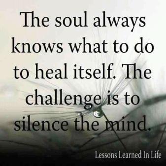 meditation-quotes-8